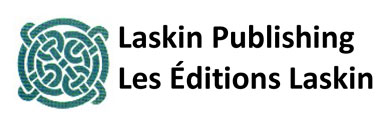 Lasking Publishing